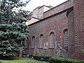 Sveta Sofia Church E3.jpg