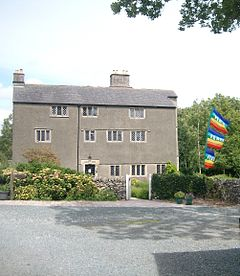 Swarthmoor Hall July 2010.jpg