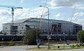 Swedbank Arena 1.jpg