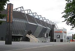 Swedbank Stadium, Malmö.jpg