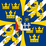 Sweden-commandsign-king.png