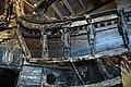 Swedish warship Vasa, sank 1628, Vasamuseet, Stockholm (7) (36266789605).jpg