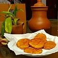 Sweet Potato Podi.jpg