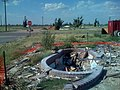 Swimming pool tornado damage greensburg kansas 2007.jpg