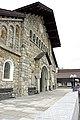 Switzerland-01827 - Church of St. Maurice (21677878703).jpg