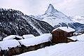 Switzerland 2012-02-11 (6856042946).jpg