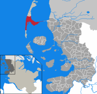 Sylt in NF.png