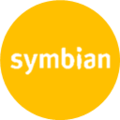 Symbian Logo.png