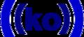 Symbole-ko.png