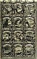 Symbolographia, sive De arte symbolica sermones septem (1702) (14561065838).jpg