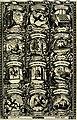 Symbolographia, sive De arte symbolica sermones septem (1702) (14561262837).jpg