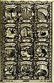 Symbolographia, sive De arte symbolica sermones septem (1702) (14767628733).jpg