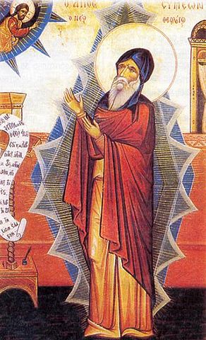 File:Symeon the New Theologian.jpg