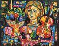 Symphonie par Enrico Campagnola.jpg
