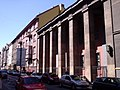 Synagogue in Bratislava.JPG