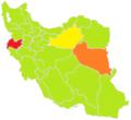 Syphilis Iran 2008 (Men).PNG