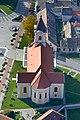 Szent Imre-templom, 2013 Zalaszentgrót 4.jpg