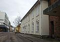Tønsberg Storgaten 48.jpg