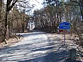 Týniště u Malešova, křižovatka u Chlístovic (01).jpg