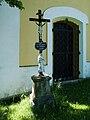 Třebějice - křížek.jpg