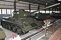 T-34-85 Medium Tank '35' (37611817256).jpg