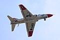 T-45 Goshawk - BuNo 165622 (3888740098).jpg