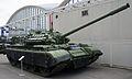 T-55H 1.jpg