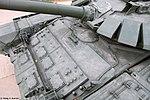 T-72B3mod2016-46.jpg