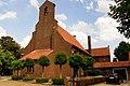 T.T RK Kerk Velp (2).JPG
