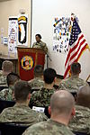 TAAC-E Soldiers observe Women's History Month in Afghanistan 150328-D-RK093-002.jpg