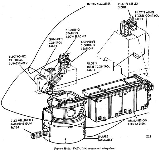 Filetat 102a Schematic