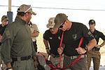 TCCC training provided during Exercise ANGEL THUNDER 140506-F-ZT243-027.jpg