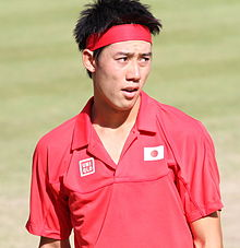 TENNIS Nishikori vs Nishikori, portrait of an athlete's internal struggle (2).jpg
