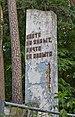 TF 03 Wuensdorf Buecherstadt.jpg