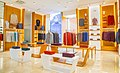 THE BIGGEST CASHMERE STORE IN THE WORLD2.jpg
