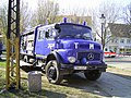 THW OV Naumburg (Saale) Gerätekraftwagen.jpg