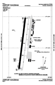 TIW - FAA airport diagram.png