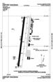 TIW - FAA airport diagram.png