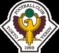 TOKYO VERDY Club emblem.png
