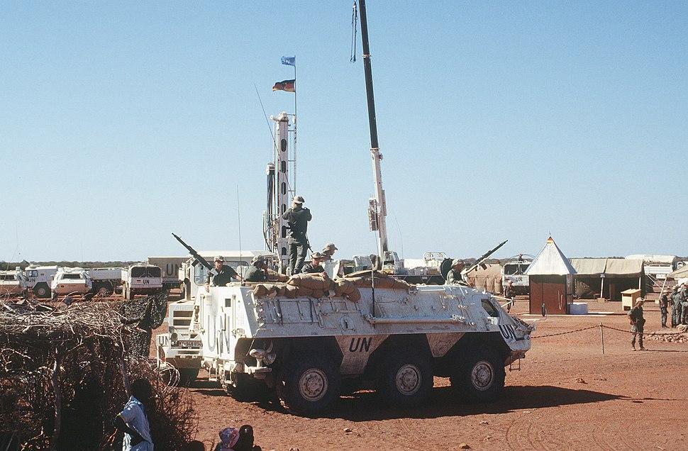TPz Fuchs of the Bundeswehr in Somalia.JPEG