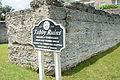 Tabby Ruins in Darien, GA, US.jpg