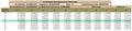 Tabla Elementos de Bessel (Tránsito) - 08.png