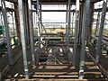 Tabor-galerie-rekonstrukce-09.jpg
