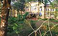 Tagore Hostel, St Joseph's college, Devagiri, Kozhikode.jpg