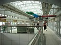 Taipei Nangang Exhibition Center Station inner1.jpg