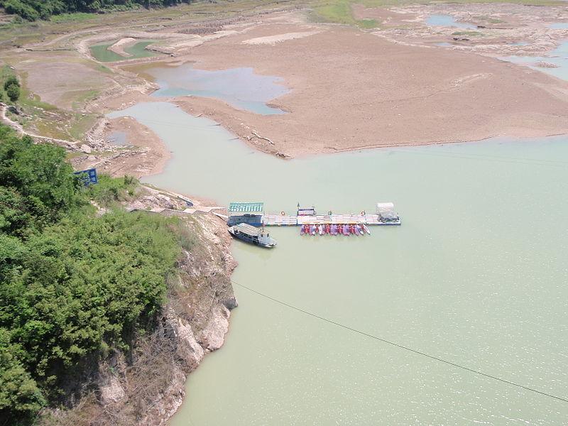 File:Taishun Bai Hefei Bridge-5.jpg