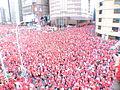 Taiwan's demonstrators1.JPG