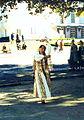 Tajikistan (386018717).jpg