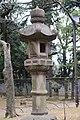 Takahashi Park Laterne 1.jpg