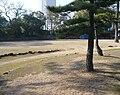 Takamatsu castle21.jpg